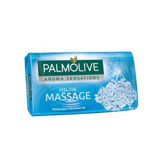 Palmolive Feel The Massage 150 GR Güzellik Sabunu